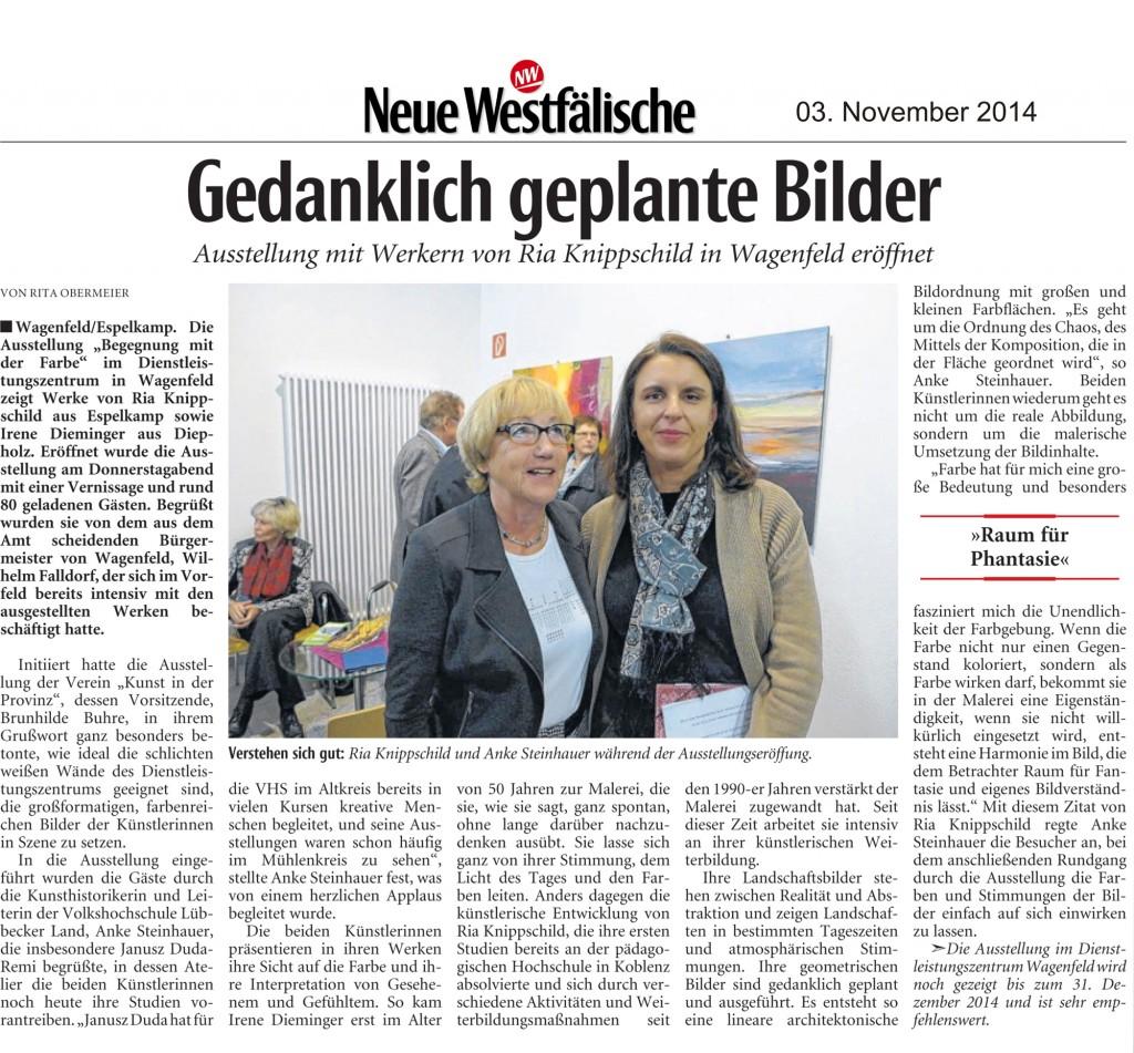 2014.11.03 Ausstellung Wagenfeld-klein