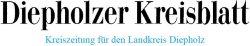 logo-dieph-krbl